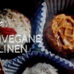 Veganlifebalance Rawvegan